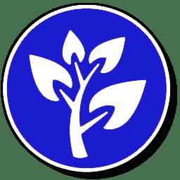کودهای ارگانیک- کودهای بیو- کودهای زیستی- کودهای آلی